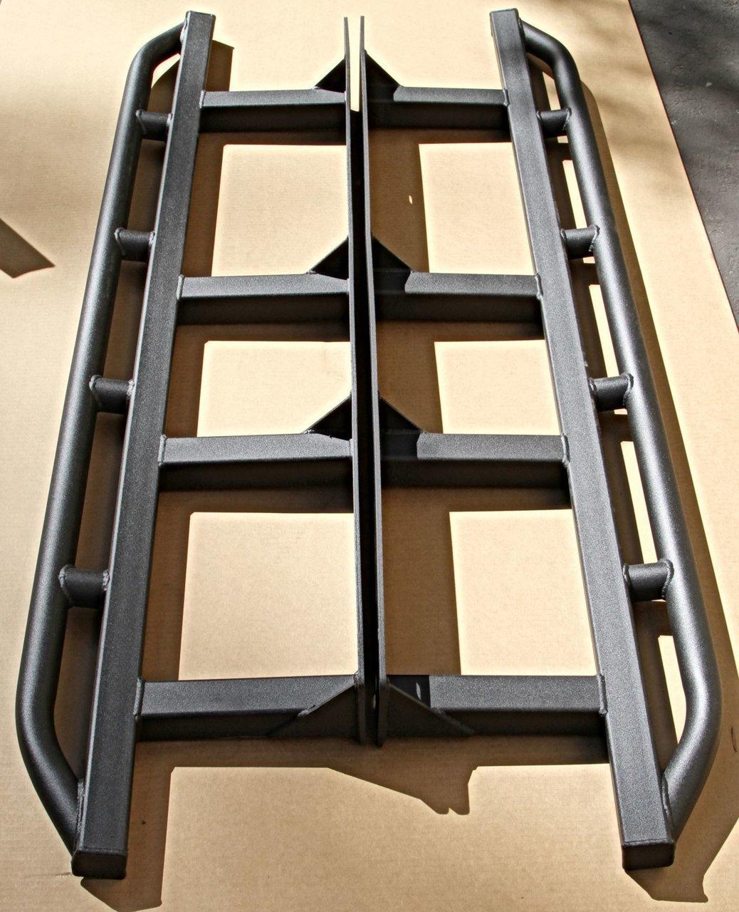 0000818_demello-10-18-4runner-bolt-on-hybrid-sliders.jpg