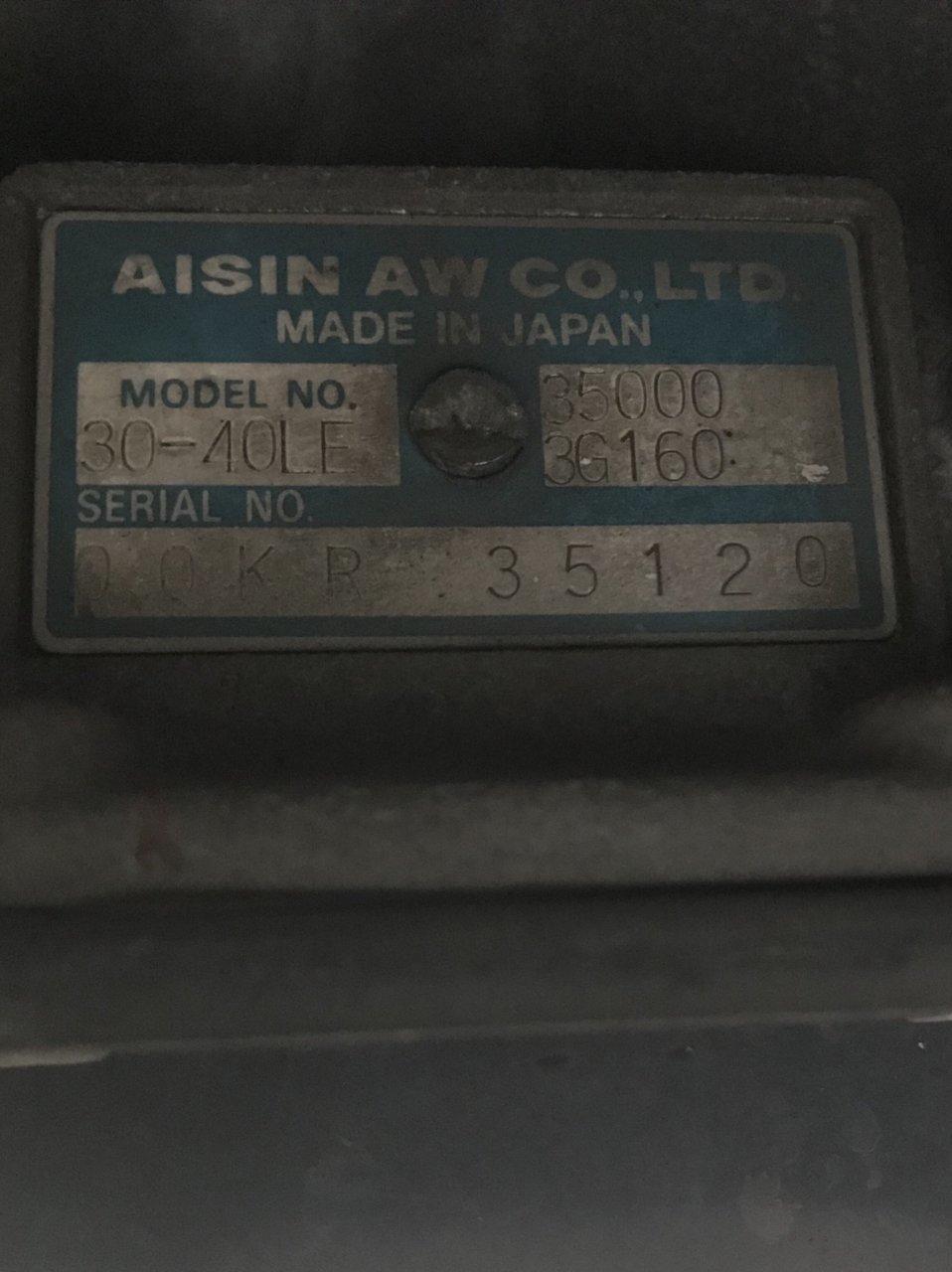 060102FD-438E-49B1-BD30-5B98BF02B6A8.jpg