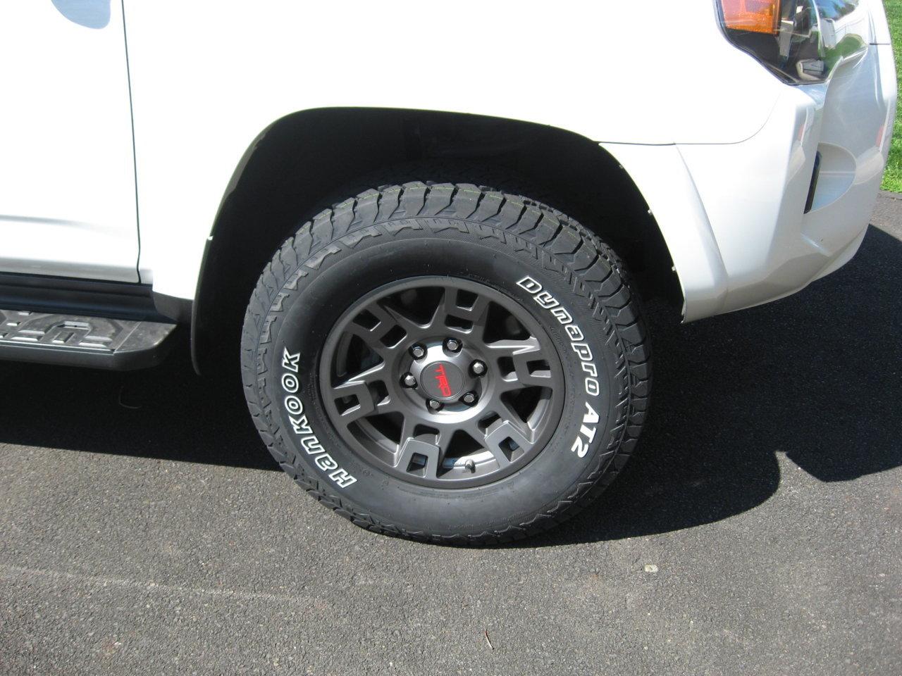 184Runner-Pro-Wheels 011.jpg