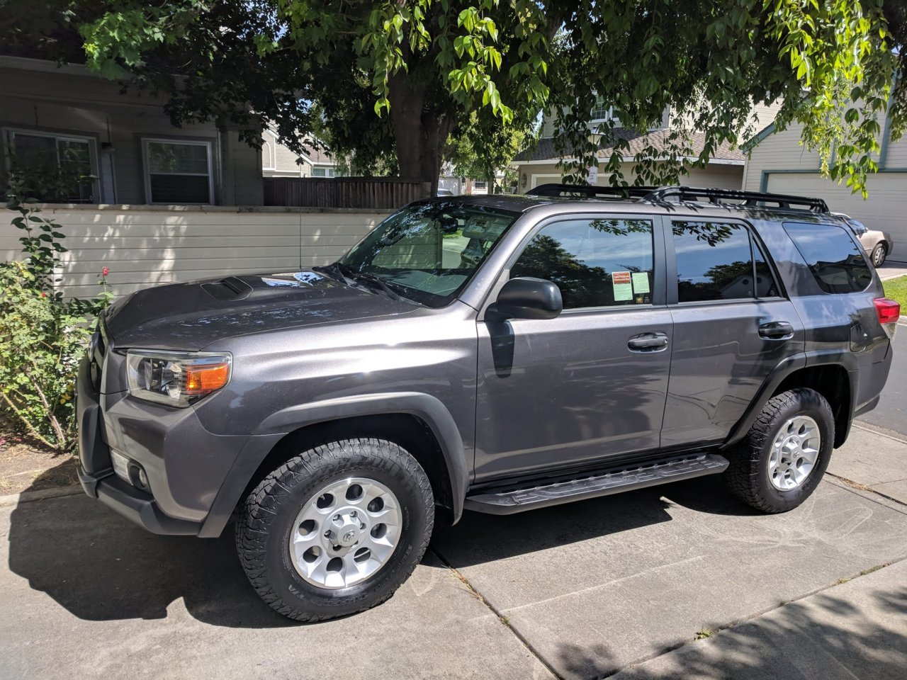 2013 4Runner Trail.jpg