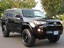 2014 Toyota 4Runner.jpg