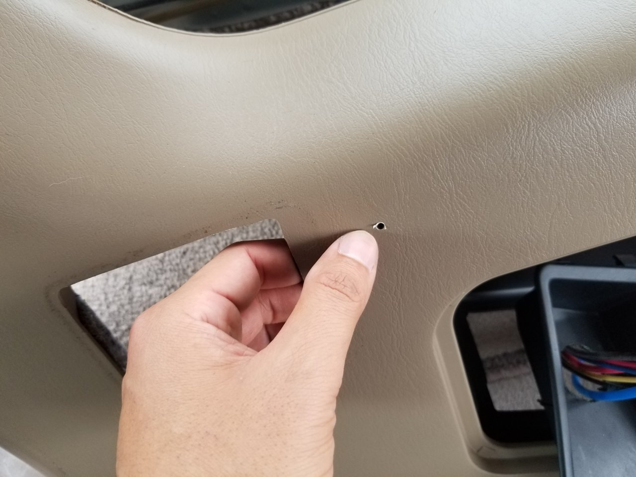 20170630_125240 (20170630_125240 jpg) | Toyota 4Runner Forum