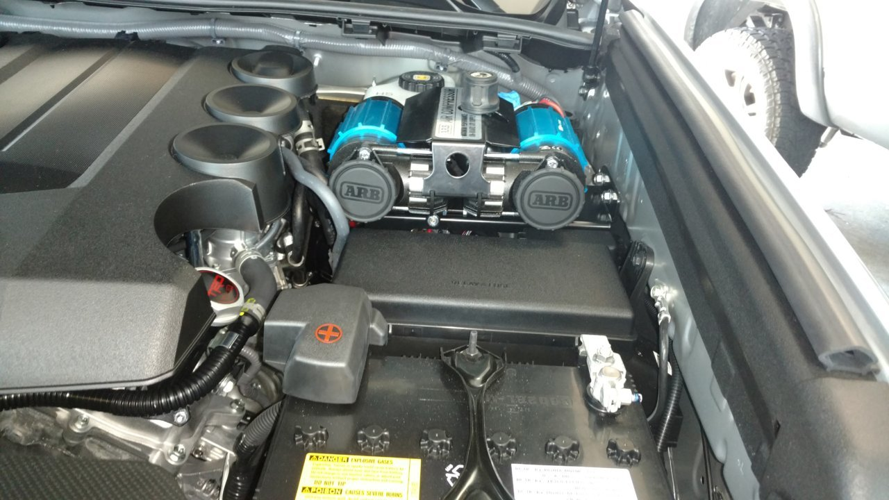 2018 4Runner - ARB Compressor.jpg