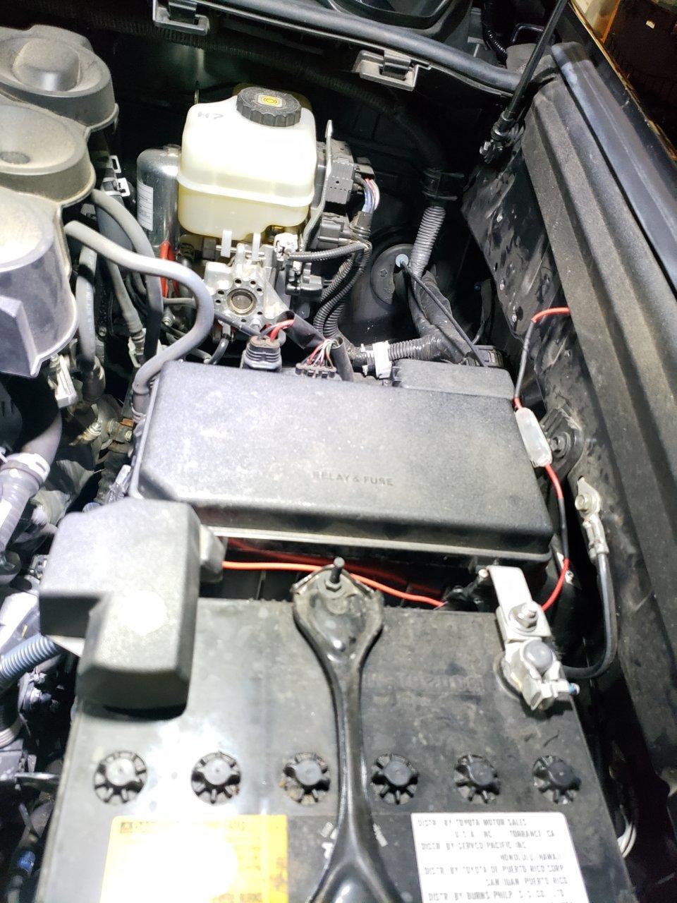 20191231_180220 - Hood Light Battery.jpg
