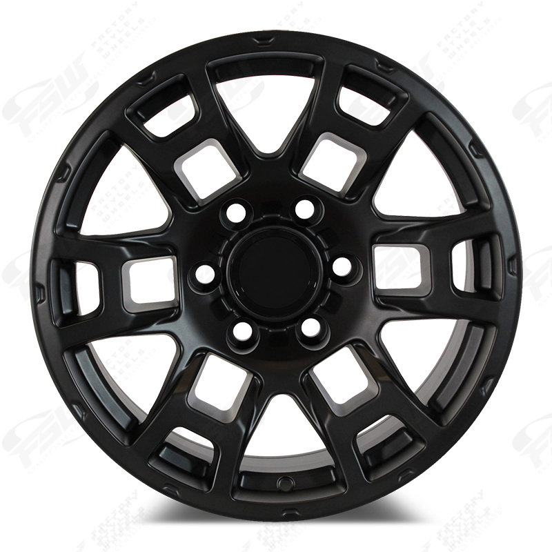 2021_4TR_Pro_Style_F246_FFS_Black(1).jpg