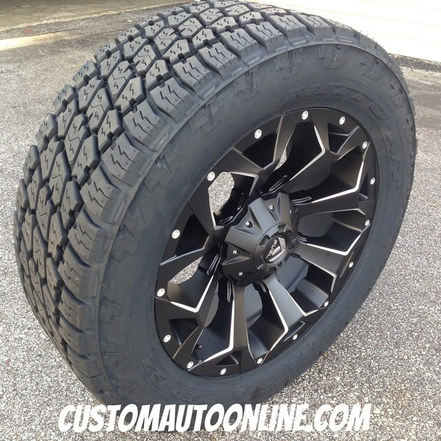 20x9-fuel-assault-d546-black-wheel-lt2855520-nitto-terra-grappler-g2-1.jpg