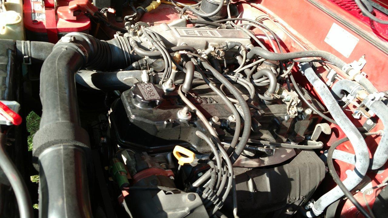 22RE engine 1.jpg