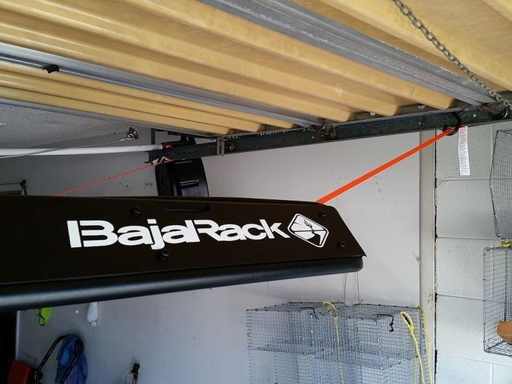 #23 Baja Rack install.jpg