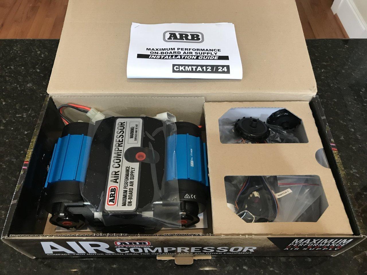 3D11F801-3F0A-40DF-87EA-0BDC394A28EC.jpg