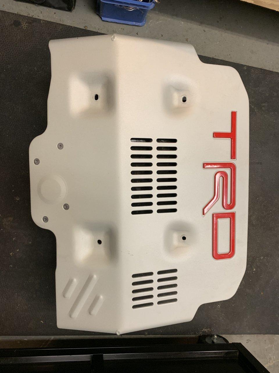 3D2BAE89-EB9D-4EB6-B9ED-0E1EC9C50A15.jpg