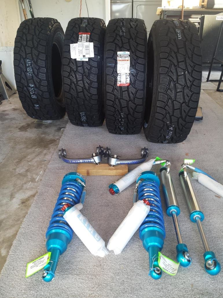 #4 T4R upgrade-tires-Sus.jpg