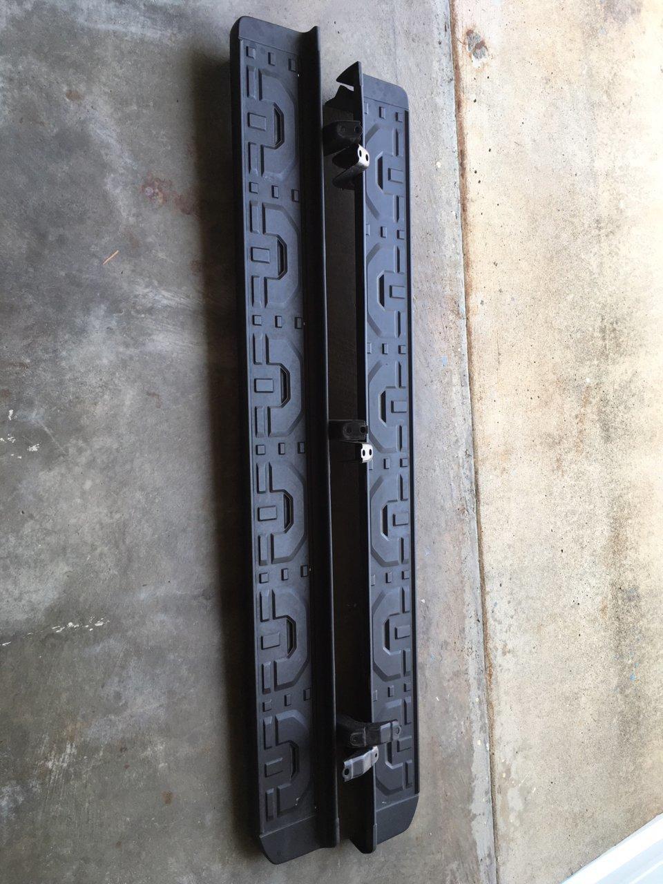 4A6F0448-A1B7-400D-B0D1-63BFE6496F94.jpg