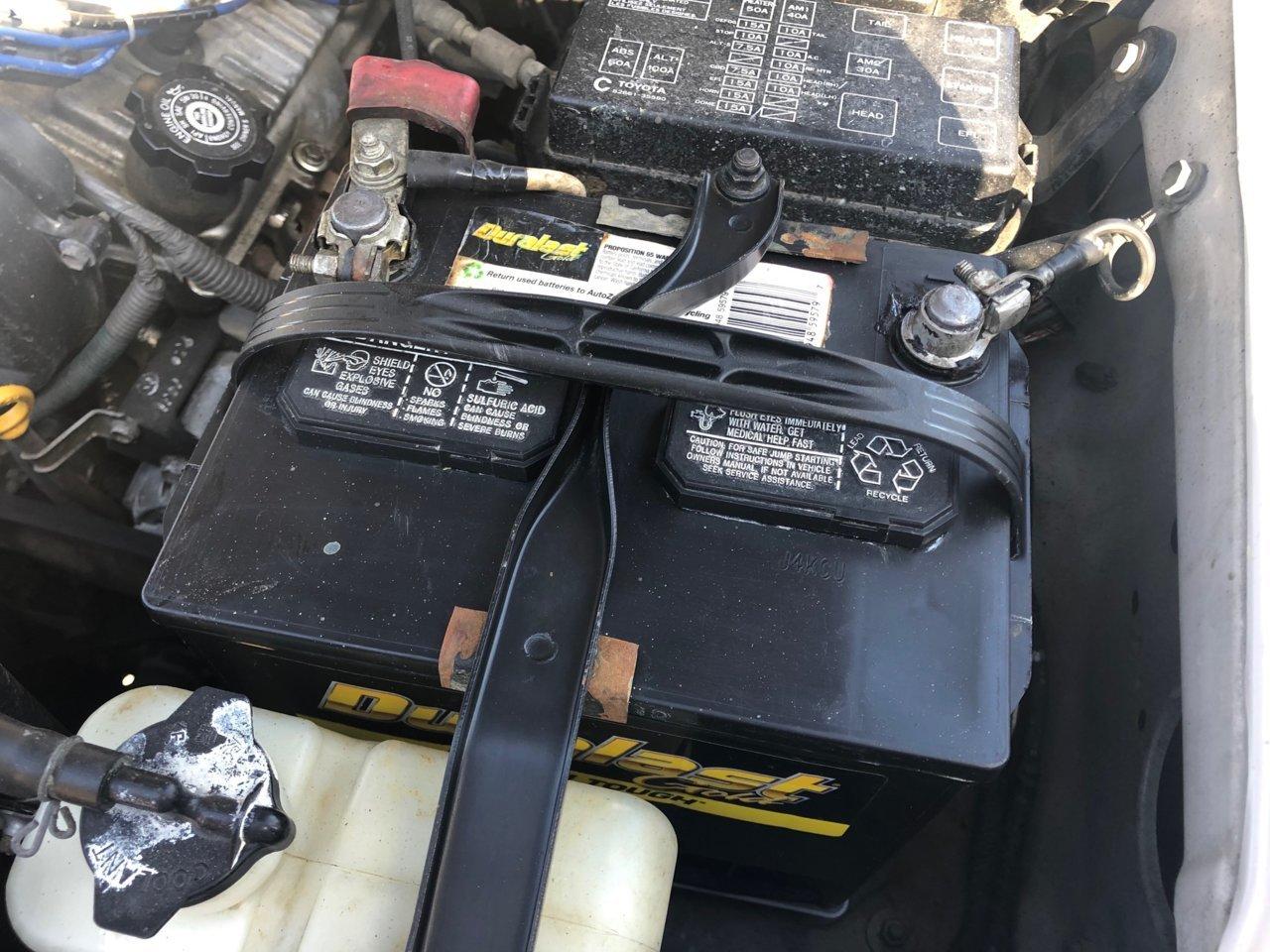 4Runner Battery.jpg
