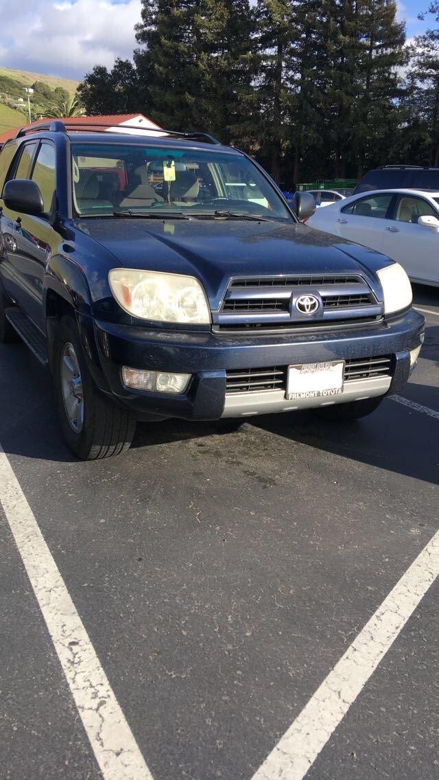 4runner covered license plate.jpg