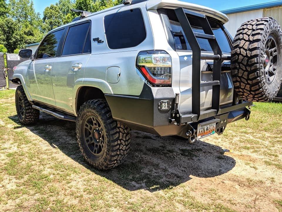 4runner rear bumper.jpg