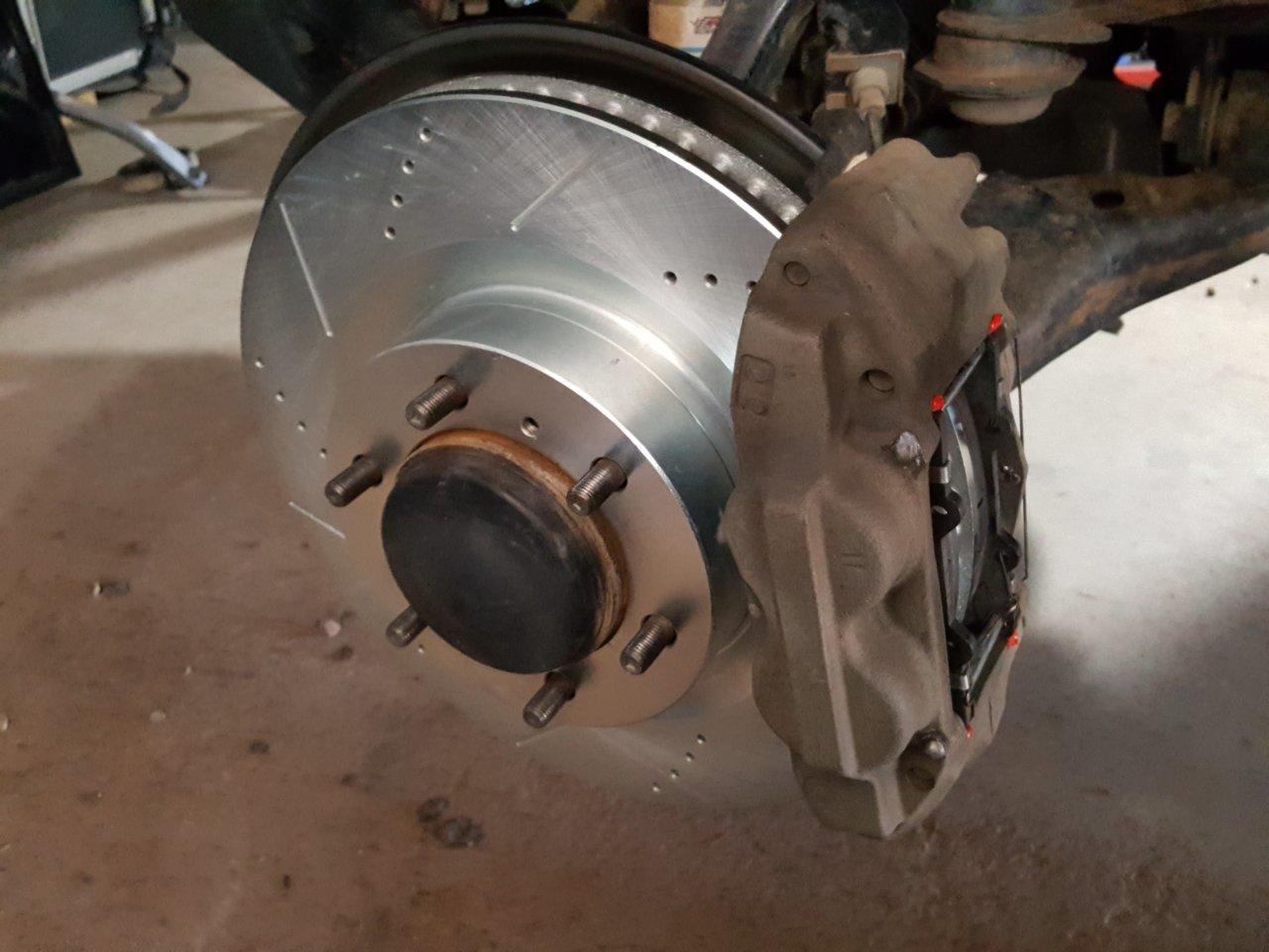 4Runner rotors 3.jpg