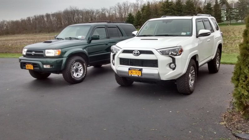 4runner trail.jpg