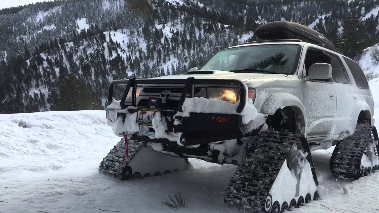 4Runner_Snow_Tracks_OTR.jpg