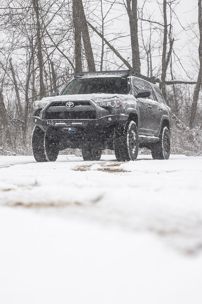 4runner_strike_snow.jpg