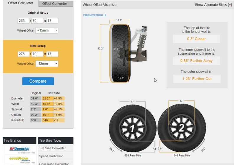 4runner_Wheel Offset Calculator.jpg