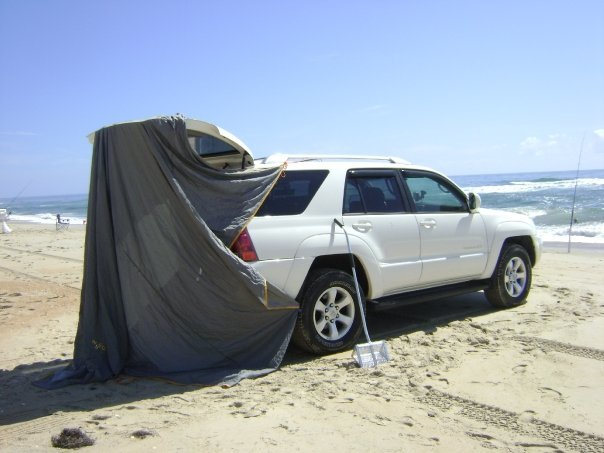 4 Lo Beeping making me crazy | Toyota 4Runner Forum