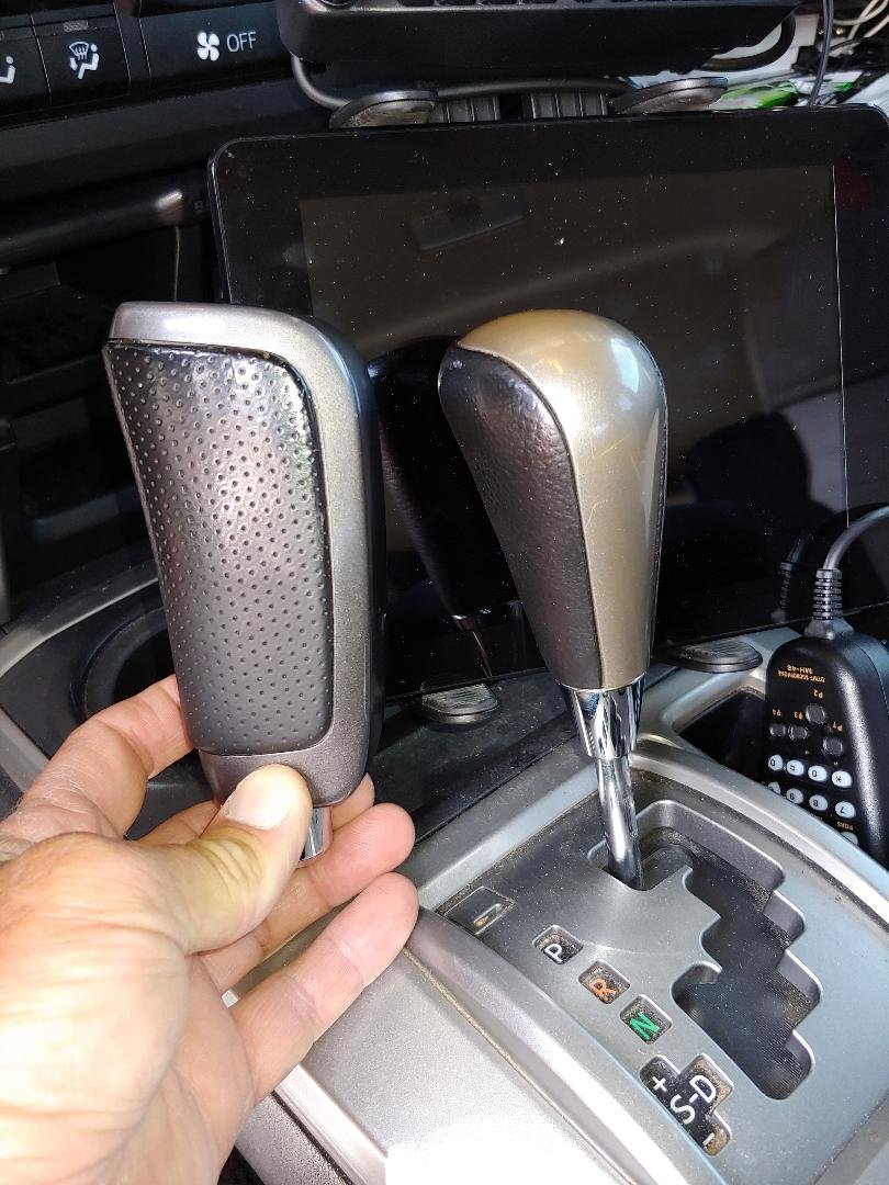 4th gen shifter.jpg