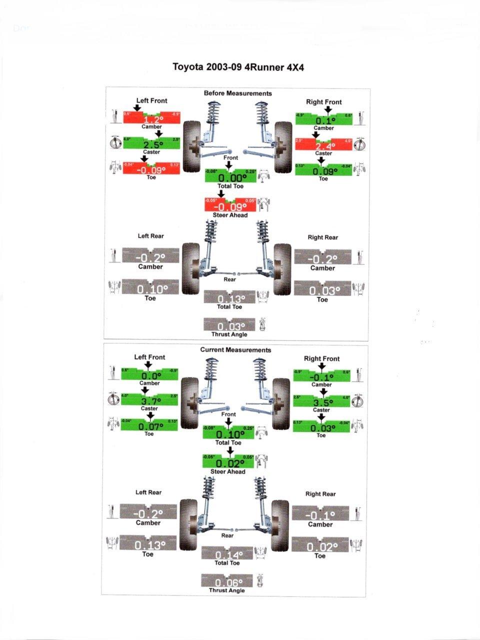 5A192961-6836-440B-A1C6-6B76364BDD6C.jpg