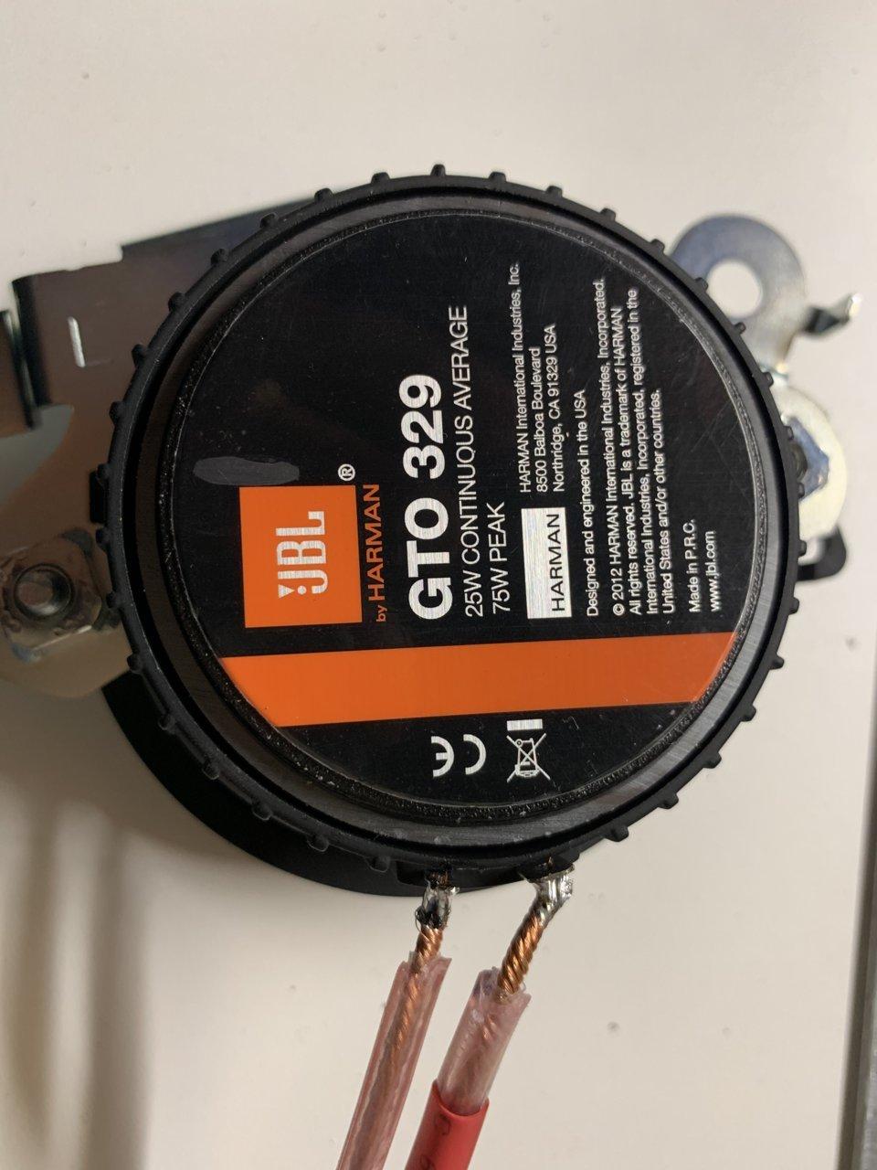 5E00DCFA-5A9E-464D-8514-C097D238803B.jpg