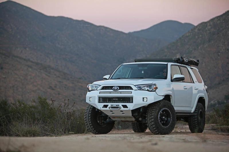5th gen 4runner front plate bumper 2.jpg