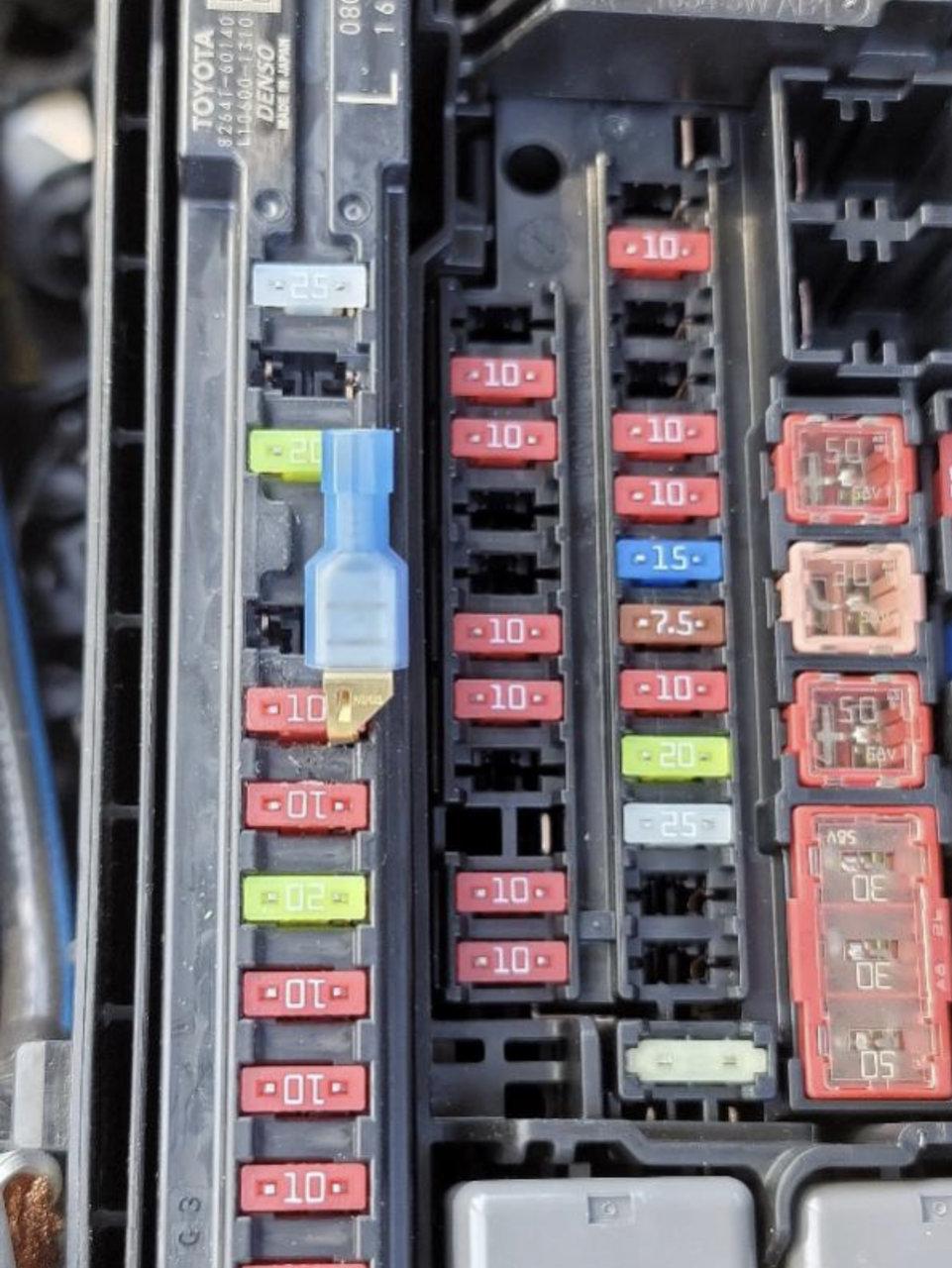 7FB5D728-C352-46FE-8627-E345D34DCC2F.jpg