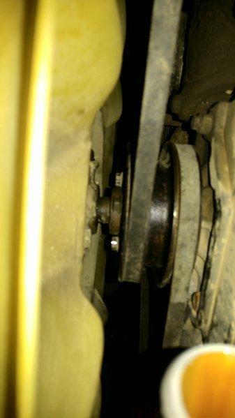 91 T4R 8.jpg