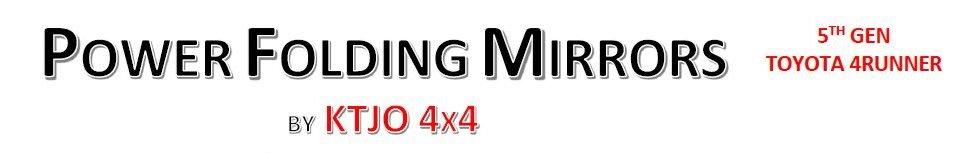 A1C70405-0622-411A-89AD-2882F307FA22.jpg