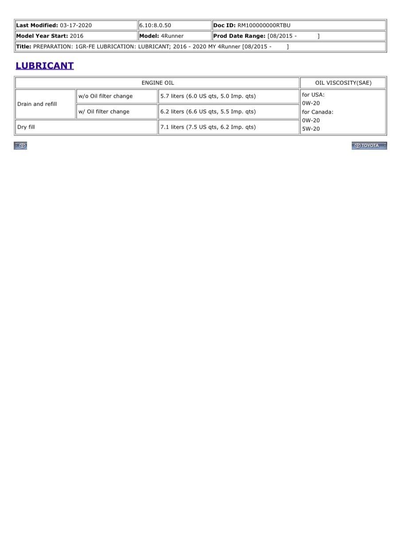 A9FB9970-1826-4760-88CA-153E3A271198.jpg