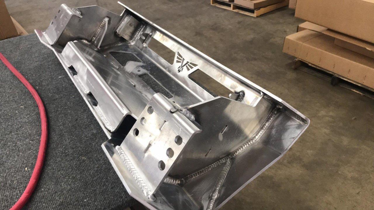 aluminumblitz.jpg
