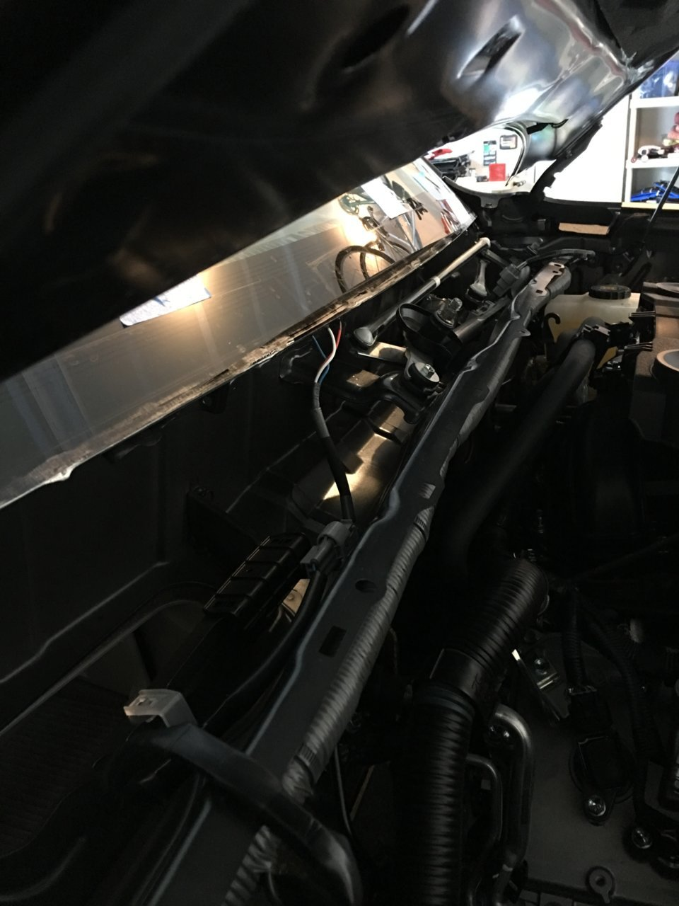 Wiper Arm And Cowl Removal Toyota 4runner Forum 5th Gen Navigation Wiring Info Largest B3c75450 16c9 4917 Ace7 9ae929582772