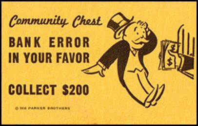 bankerror.jpg