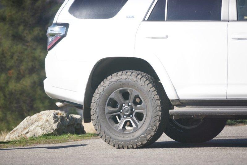 black stock 4runner wheels.jpg