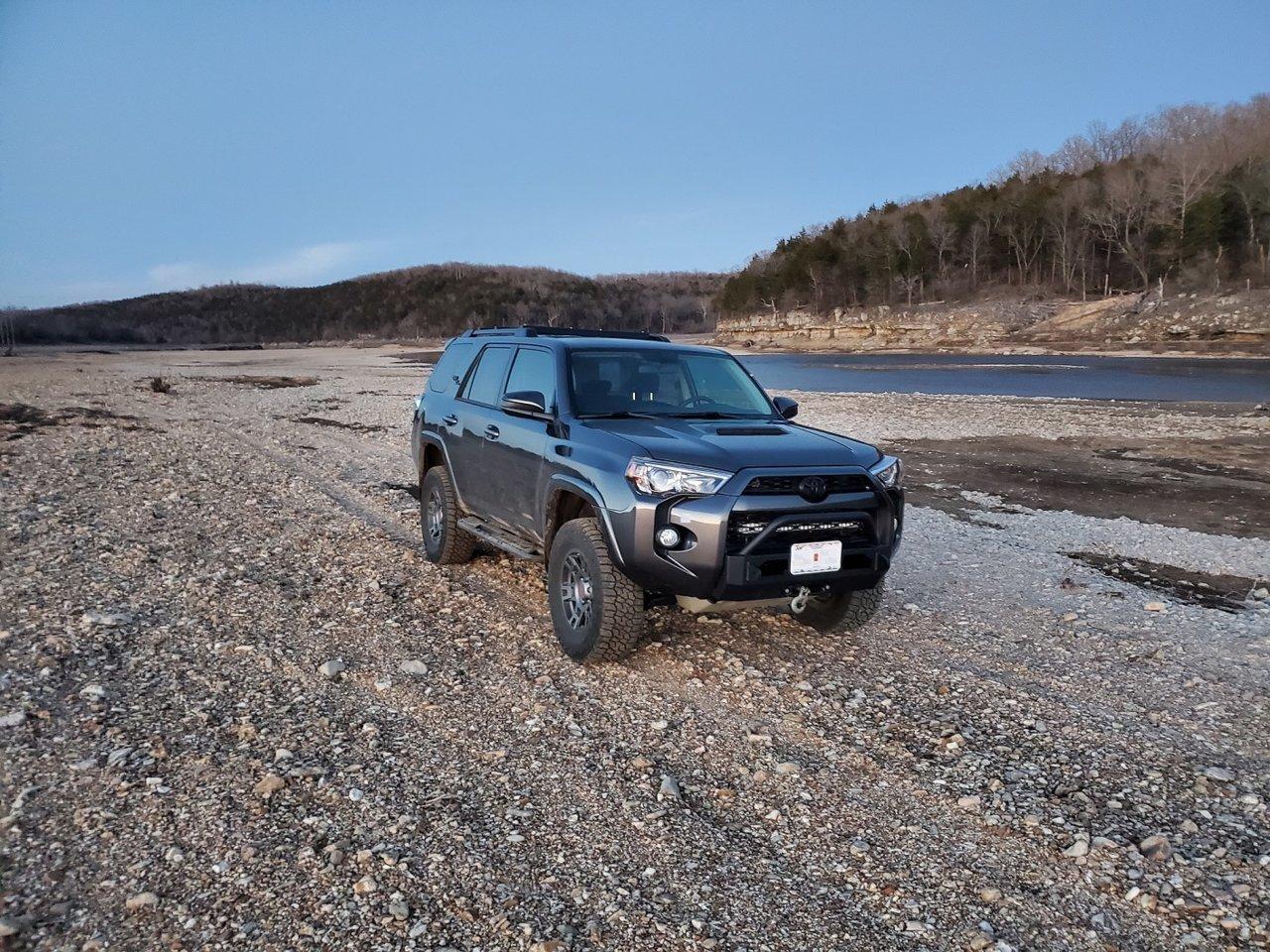 Bryant Creek Haskins Ford.jpg