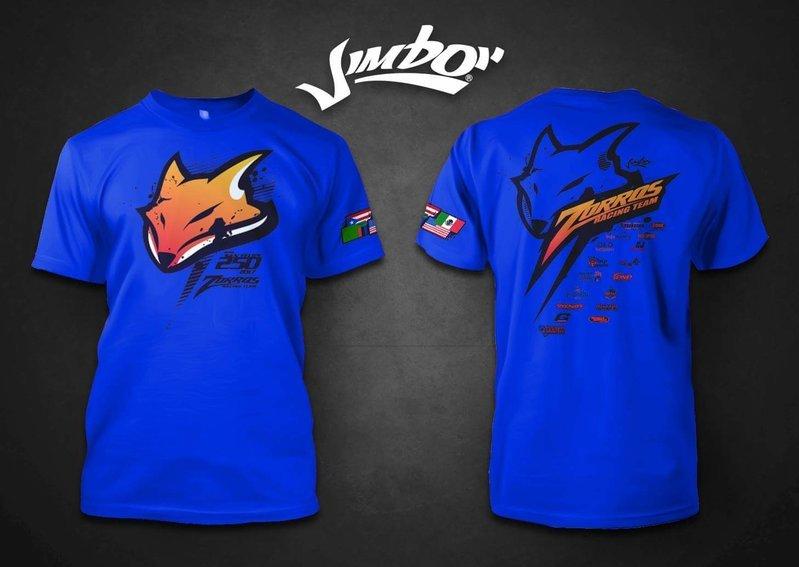 camisas para la 250.jpg
