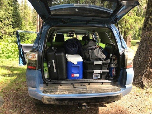 camping organized.jpg