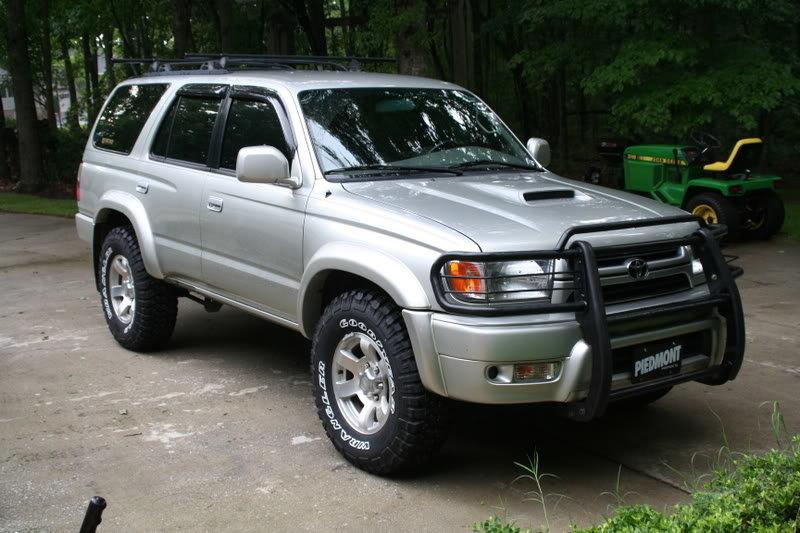 car2002-1.jpg