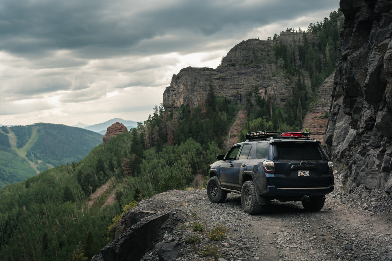 ColoradoRoadTrip_Web-224.jpg