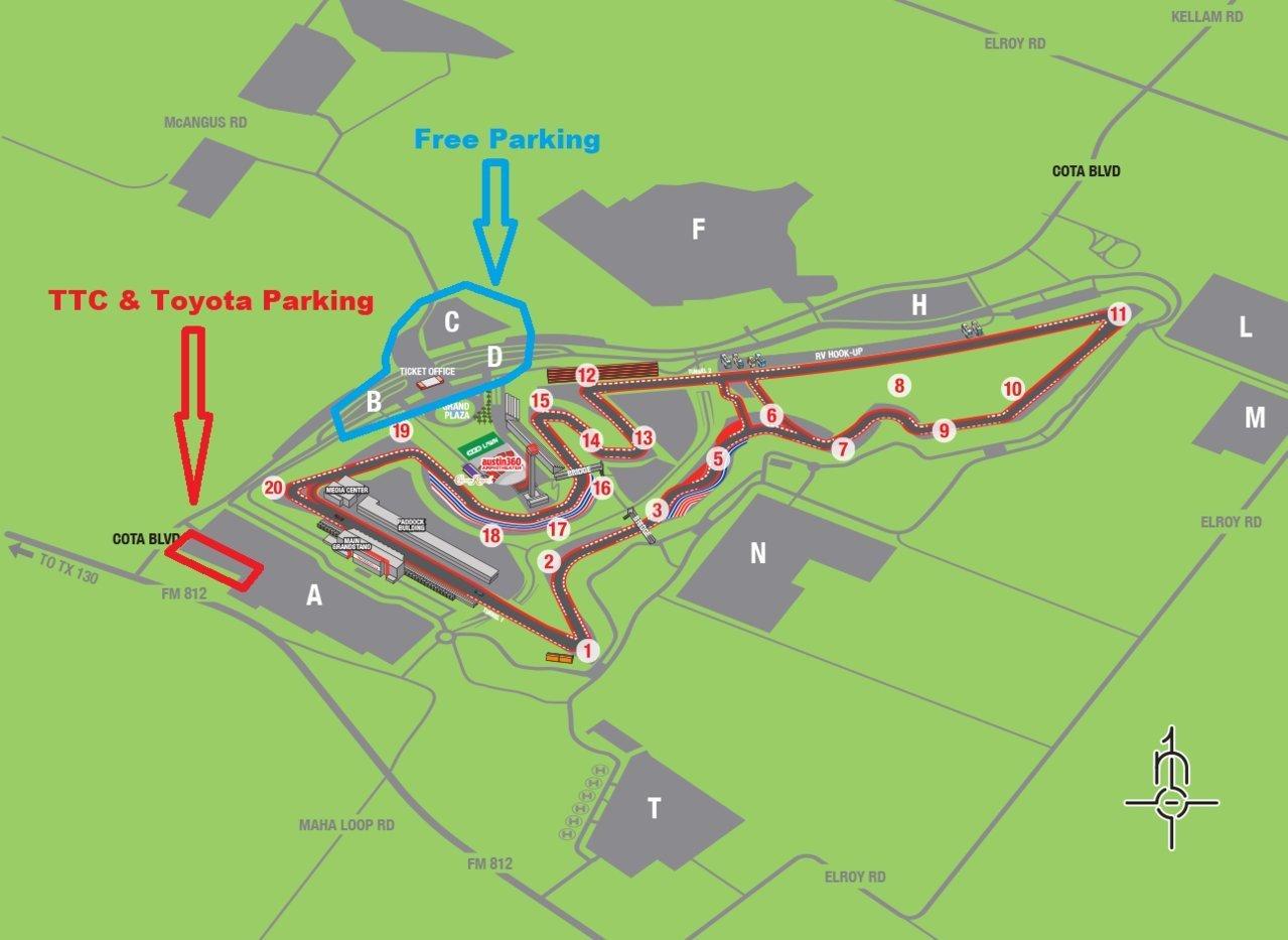COTA_GENERAL-MAP.jpg