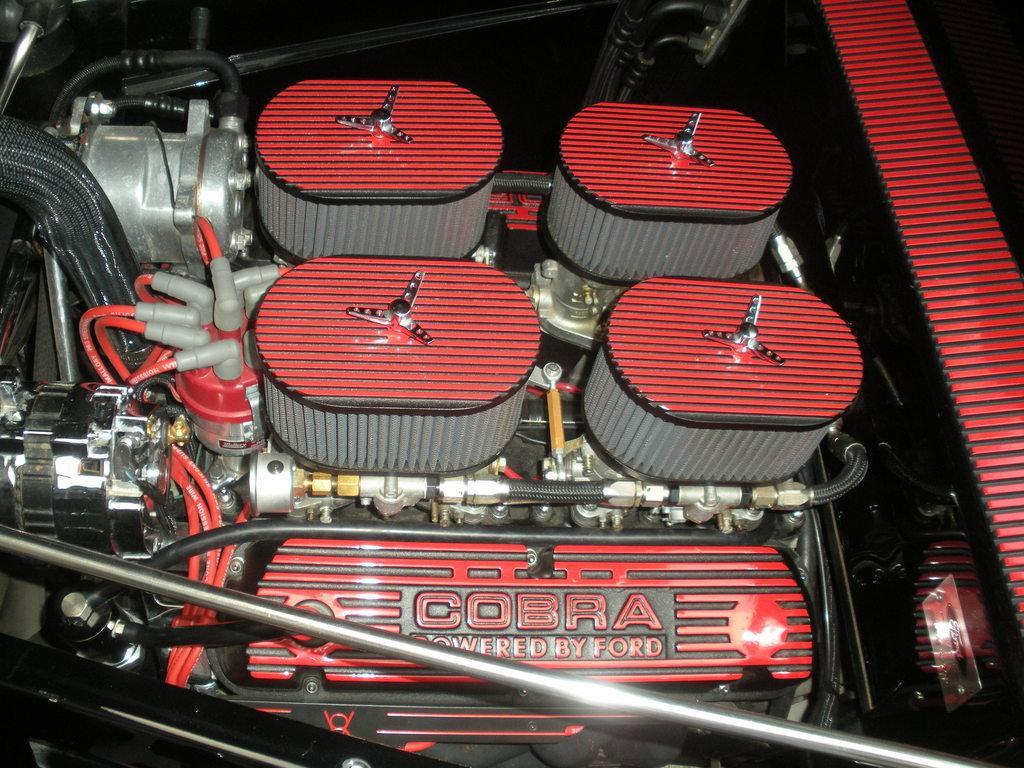 Coupe%20002_zpsl7tv9yws_45f6ffdd742a12cd7c06aa273fddc93e73d2dce5.jpg