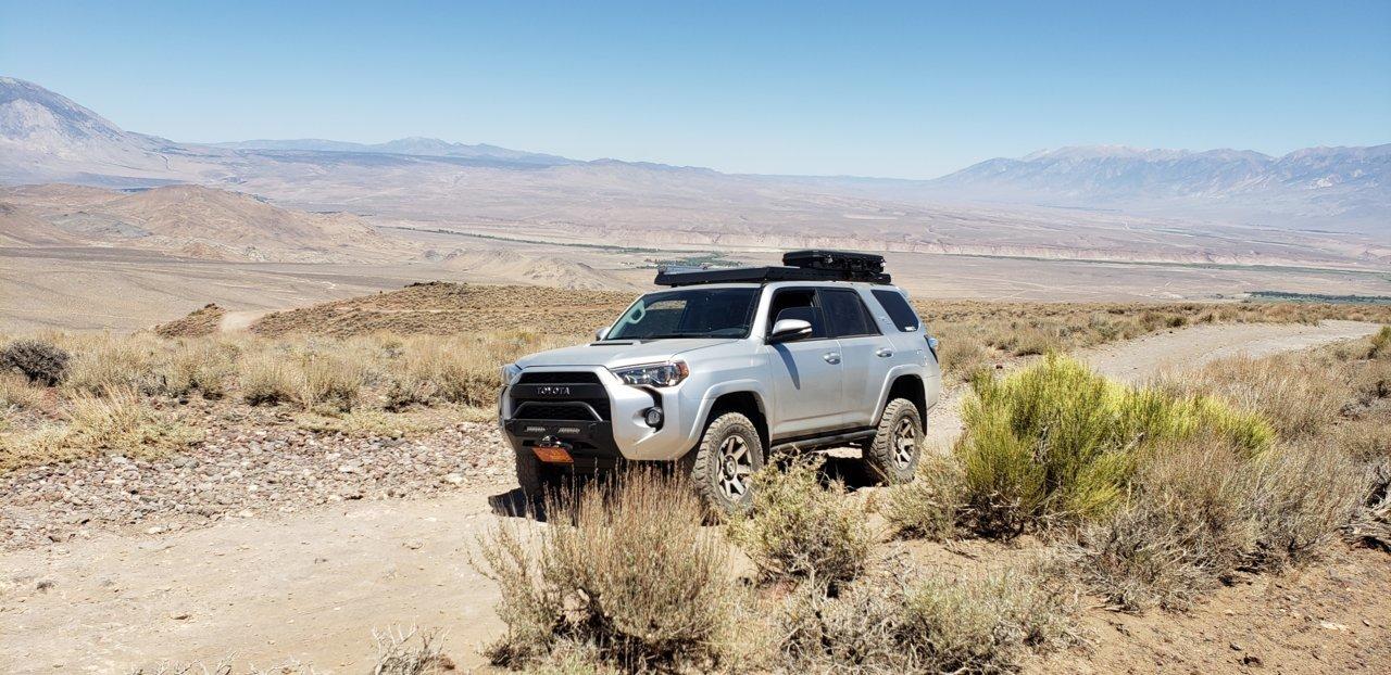 Coyote Flat Trip.jpg