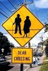 Dear_Crossing.jpg