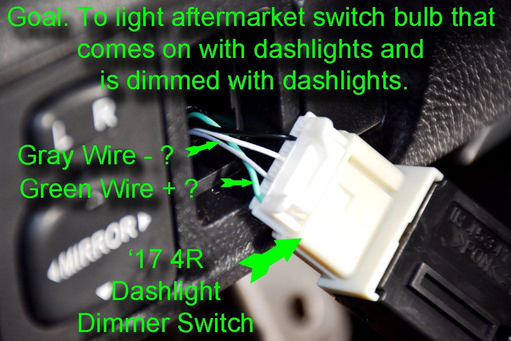 dimmer_switch.jpg