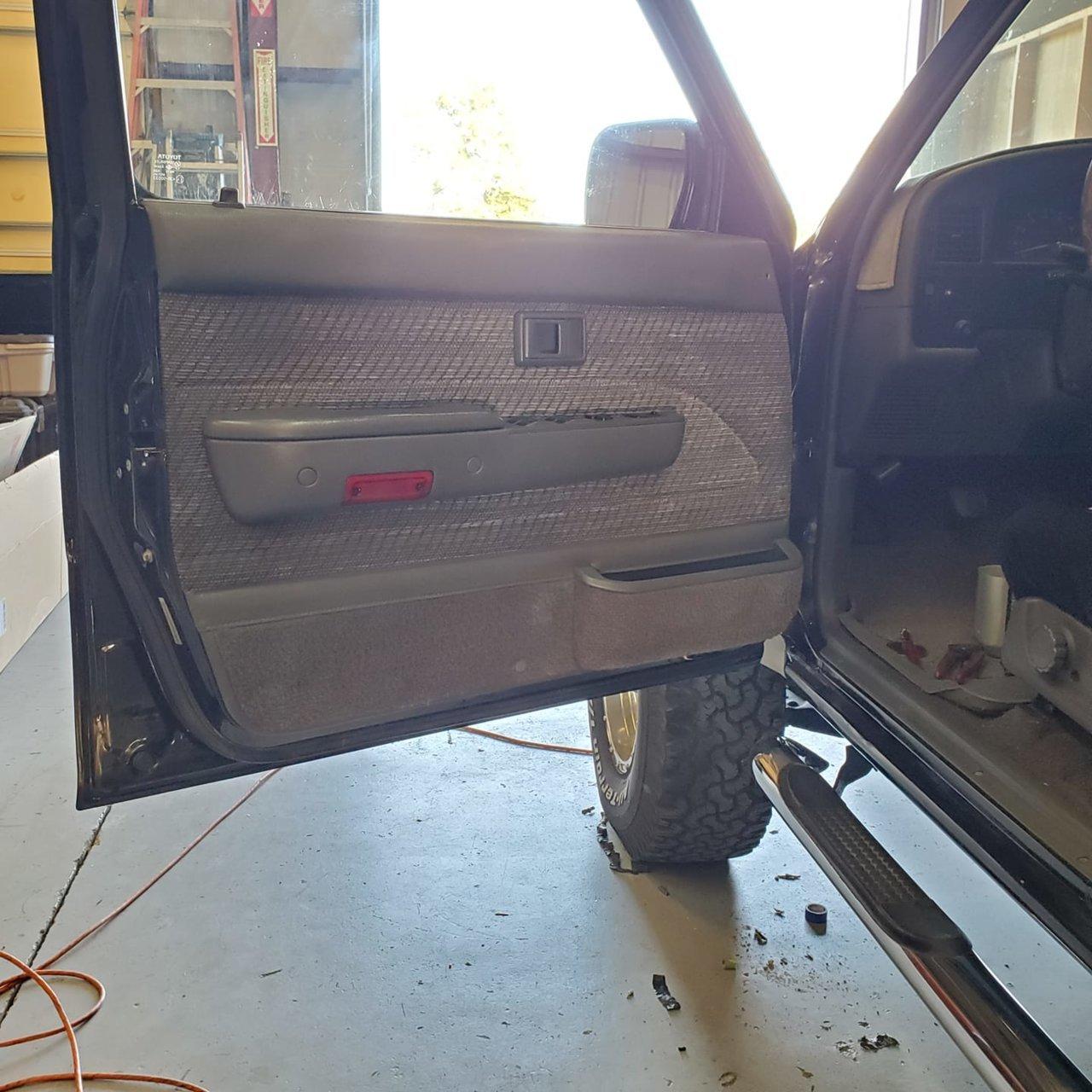 drivers door done.jpg