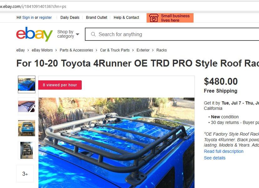 Ebay Pro Roof Rack.jpg