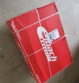 Eiback Package Small.jpg